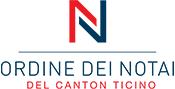 Ordine dei Notai del Canton Ticino